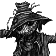 ScareCrowe